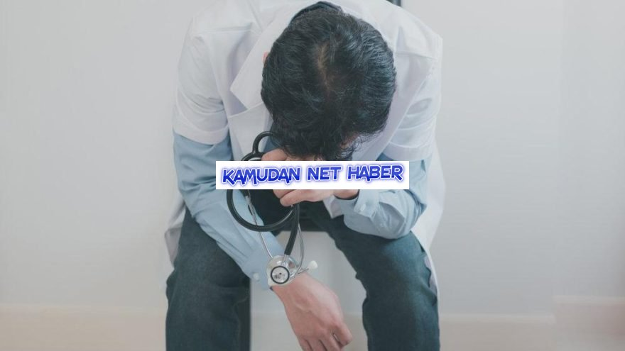 14 Mart Tıp Bayramı'na bir gün kala: Sağlık çalışanlarına 46 bin saldırı
