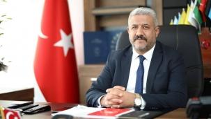 Büyük Türk Dünyası Derneği kuruldu