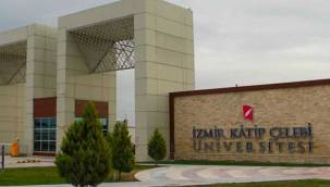 Üniversite mi yoksa aile apartmanı mı: 27 akraba yönetiyor