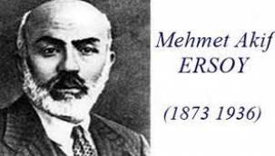 Milli Mücadele Mehmet Akif