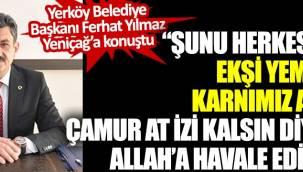 İnsan kaçakçılığını itiraf eden AKP'li belediyeye yerine Polonya'da folklor yarışmasında birinci olup tam kadro geri dönen belediyeye soruşturma