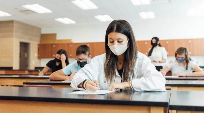 ALES adayları kısıtlamadan muaf Sınava hangi belgelerle girilebilecek?