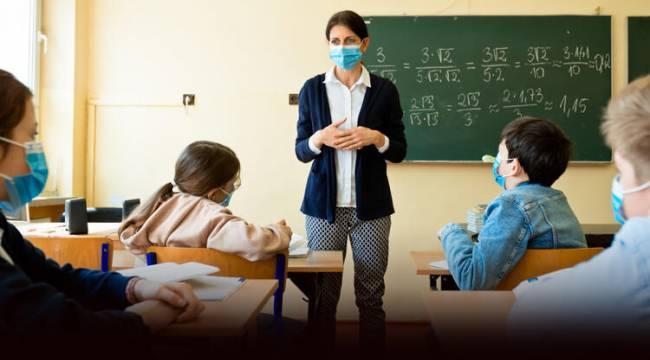 KPSS öğretmenlik başvuruları başladı