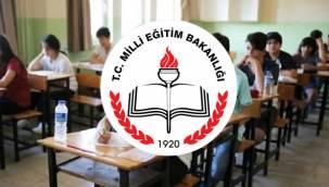 MEB'nın son kararı öğretmenleri mağdur edecek