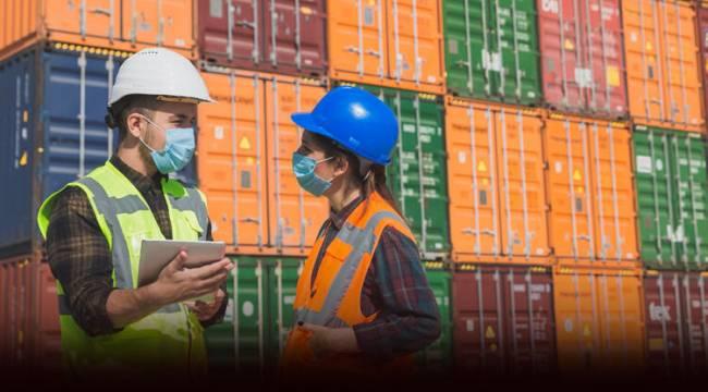 Ticaret Bakanlığı'na sınavla personel alımı