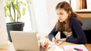 YKS'ye girecek öğrencilere interaktif soru bankası