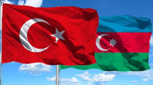 Türkiye Azerbaycan'da iki yeni okul açacak