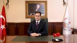 Adana Milli Eğitim Müdürü ihaleye fesat karıştırdığı için gözaltına alındı