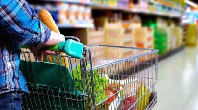 Eylül ayı enflasyon oranı açıklandı