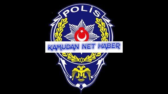 Açığa alınan TBMM Koruma Daire Başkanlığı'nda görevli polis intihar etti