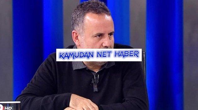 AKP Lİ VEKİLDEN İTİRAF GELDİ