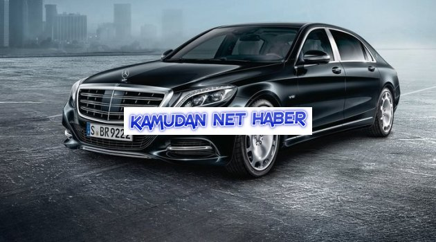 AKP'li belediyelerin lüks araç sevgisi bitmiyor! Keçiören Belediyesi: İlçedeki zorlu coğrafi koşullar nedeniyle...