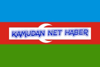 Azerbaycan Türk'ünün Tarihi ve çektiği çileleri
