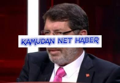 """Beykoz Türkocağı'ndan """"15 Temmuz Öncesi ve Sonrası""""Konferansa Davet"""