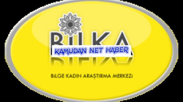 BİLKA: İstanbul Sözleşmesi, 6284 sayılı Kanun ve Tedip Hakkı