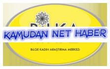 BİLKA'dan Nafaka Raporu