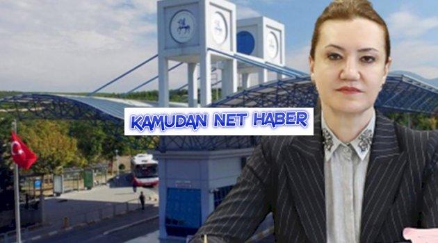 Bir liyakat örneği daha! Rektör, eski AKP'li belediye başkanını müdür olarak atadı