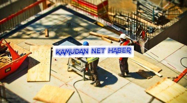 Çarpıcı rapor! Türkiye'de 14 milyon işçinin yüzde kaçı sendikalı?
