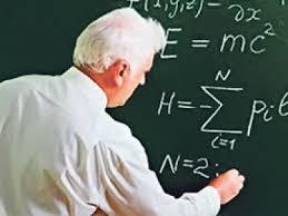 Devlet Üniversitelerinde Emeklilik yaşı 75'e çıkıyor