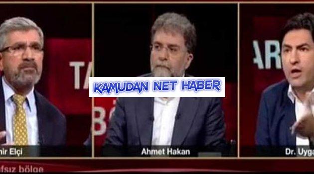 Diyarbakır Baro Başkanı Elçi: PKK Terör Örgütü Değildir