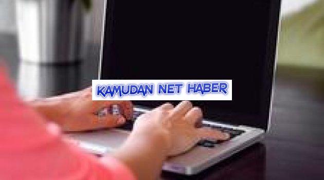 e-Sınav merkezleri artıyor
