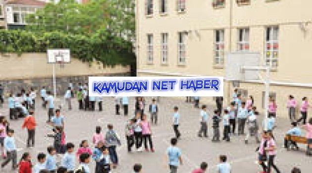 İstanbul'da 36 eğitim kurumu için yıkım kararı