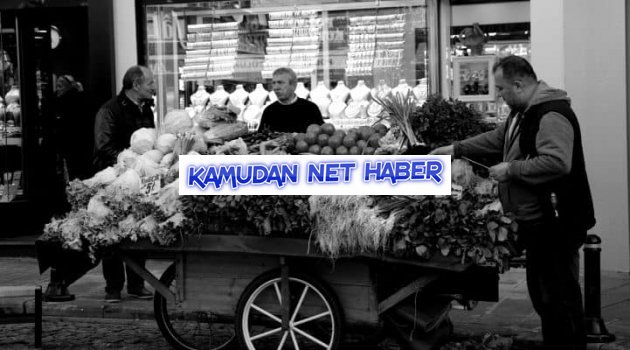 Kamu-Sen: Ekim ayı tek kişi yoksulluk sınırı 3 bin 743 lira