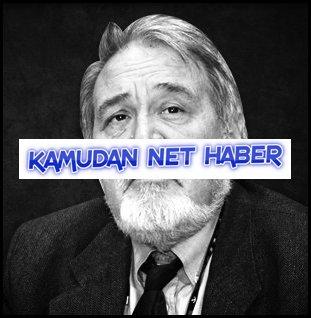 Kerkük'te Türkçe evlere mi hapsolacak?