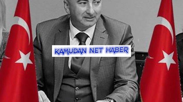 Kuzey Makedonya Türkleri Türkiyeye Sahip Çıktı