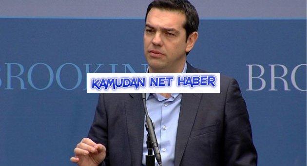 Biz Yenilerini alırken Yunanistan Lüks makam araçlarını birer birer satıyor