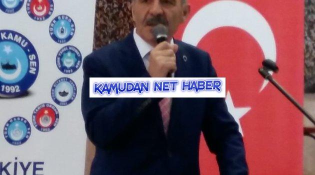 BU HATAYI TELAFİ EDİNİZ!..