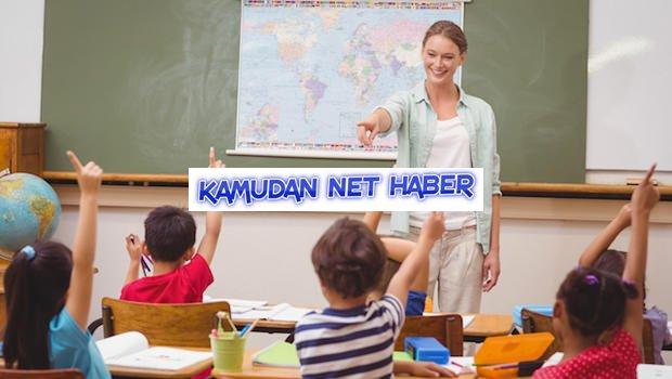 MEB 5 bin ücretli öğretmenin mülakat sonuçları için tarih verdi