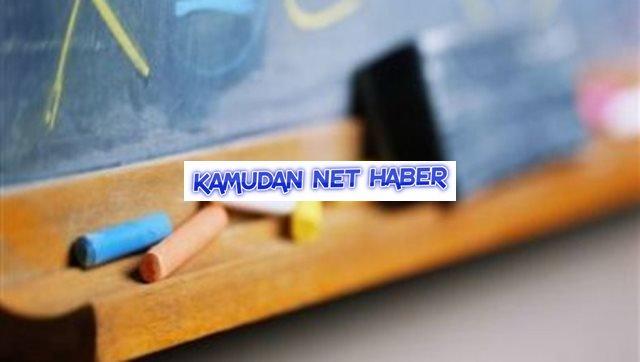 MEB'den ders ve ek ders düzenlemesi