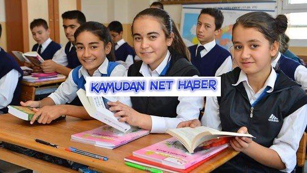 MEB'den yardımcı kitaplara vize