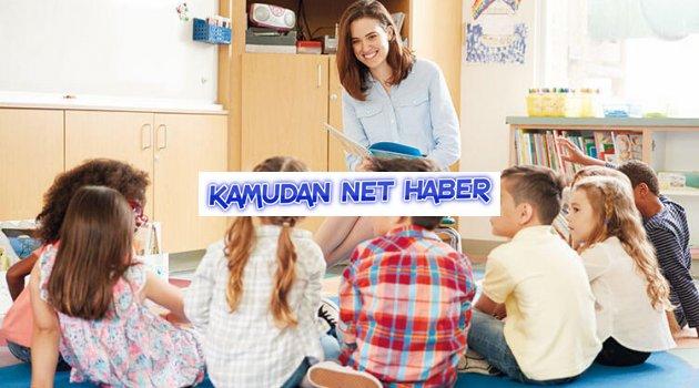 Öğretmenlik Sertifikaalrı Dışında Pedagojik formasyon kaldırıldı