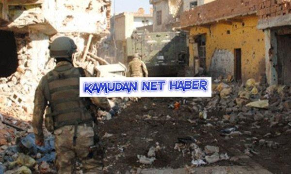 Şok iddia: PKK 'ya Savaşmayı Almanlar Öğretti...