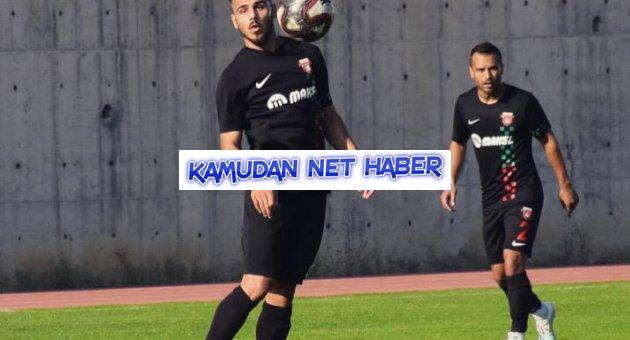 Son dakika Beşiktaş, 1.lig ekipleri ALTİNORDU, BURSASPOR, MENEMENSPOR, KARAGÜMRUK peşinde! İşte BÜNYAMİN BALAT