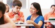 1 milyon öğretmen, 17 milyon öğrenciyi eğitiyor
