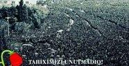 """20 ocak sırları: """"ermeni çeteleri Bakü'ye getirildi"""""""