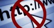 9.5 milyar liralık kıyaktan artık haberiniz olmayacak! Vergi indirimine yayın yasağı