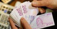 9 milyon SSK ve Bağ-Kur emeklisinin zammı enflasyonla yükseldi