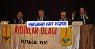 Cumhurbaşkanlığı Hukuk Politikaları Kurulunun 8 Mayıs 2020 Tarihli Açıklaması Üzerine