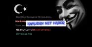 AFRİN ŞEHİTLERİ ANISINA ypg/pkk DESTEKÇİLERİNE AĞIR DARBE İSTİKLAL TİM !