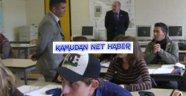 Anadoluhisarı Ticaret lisesi Eski Müdürü M.Nurettin GÖkçek Vefat Etmiştir.