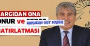 Yargıdan Hükümet Korumalı Milli Eğitim Müdürüne Osman Şimşek'e Şok Karar