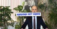 """Türk Eğitim-Sen:""""2021 yılı ücret artışları, değişen ekonomik koşullara uygun şekilde güncellenmelidir"""""""