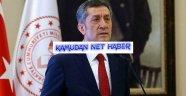 """Eğitimcilerin Eğitimci Bakandan """"Yönetici Atama yönetmeliği"""" beklentileri"""