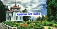 Atatürk'ün Trabzonlular Hakkındaki Övgüleri
