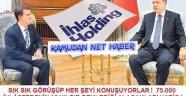 ihlas Holding Mağdurların Parasını Ödemiyor