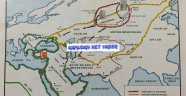 Kürdistan